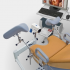 Видеогистероскопия, Видеоцистоуретроскопия, Видеокольпоскопия